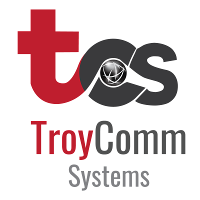 Troycomm Systems